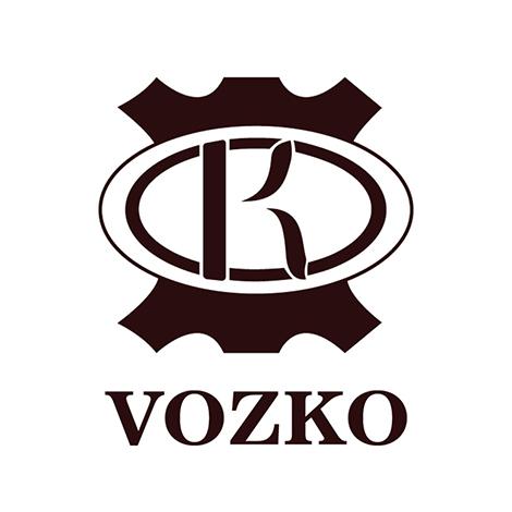 В магазине Zotti открылось представительство крупнейшего украинского завода натуральных кож VOZKO