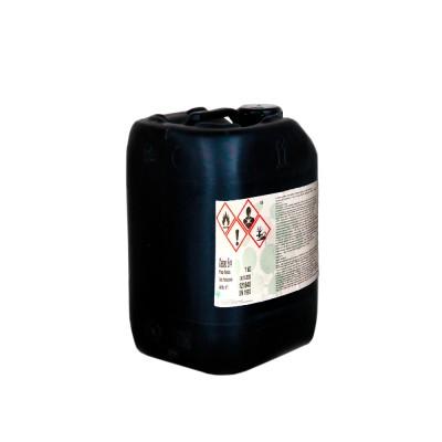Праймер для подготовки к приклеиванию материалов из EVA CLEANER EVA 7 кг