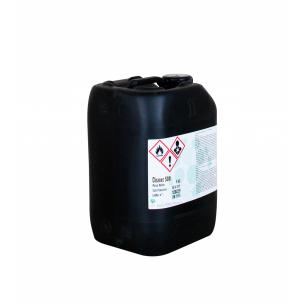 Праймер для подготовки к приклеиванию ПВХ-материалов Cleaner-508 9 кг