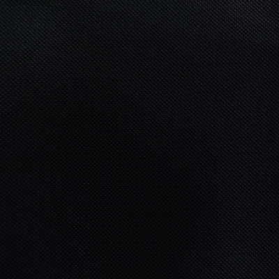Флизелин, плотность 100 гр/м2, черный