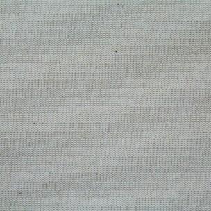 JERSEY 270 005 H 170 TERMOSPECIAL, м.кв