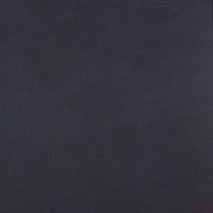 Экокожа CRAZY.V толщина 1,4 мм  №7 (синий)