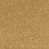 Экокожа CRAZY.V, толщина 1,4 мм  №6 (коричн) (15760)