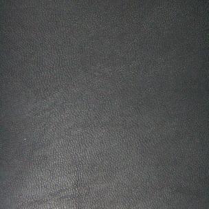 Экокожа Deri V  (B350) матовая, толщина 1,4 мм, черная