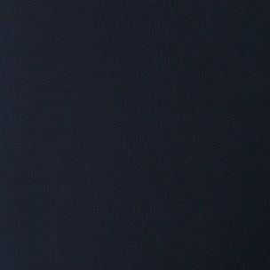 Экокожа Deri V толщина 1,4 мм цвет темно-синий