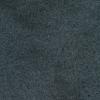Экокожа Флотар, матовая  (17184) толщина 1,4 мм №2 черн.