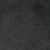 Экокожа  Лак MF, толщина 1,1 мм, черный