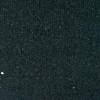 Экокожа Лак,  толщина 1.0мм, черный