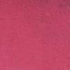 Экокожа Лак  Skarlet Red, толщина 1,0 мм