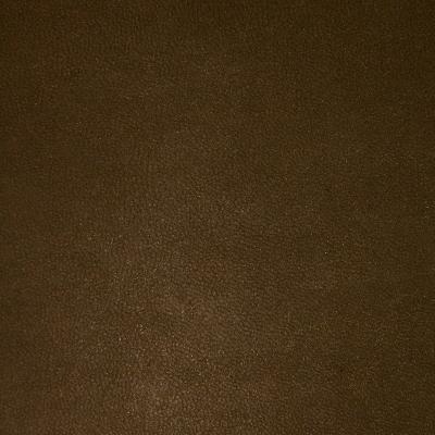 Экокожа матовая Deri, толщина 1,4 мм, коричневый