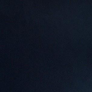 Экокожа Rivaldi astar цвет синий