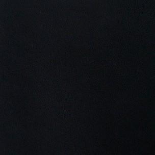 Экокожа Victoria (15754) толщина 1,4 мм цвет черный (5)