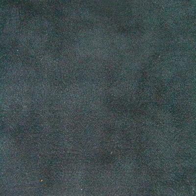 Искуственная кожа 16652 черная