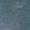 Искуственная кожа 16652 темн-син