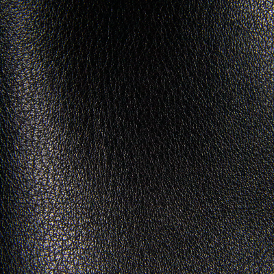 Кожа иск. Max 1.4мм
