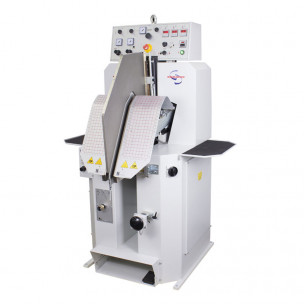 Машина для формования союзки mod. 4700/S/FE Sabal