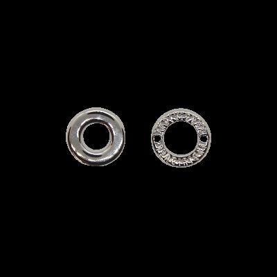 Чабан 50065 никель