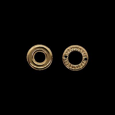 Чабан 50065 золото