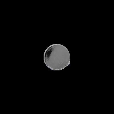 Хольнитен круглый 49033 д 12мм никель