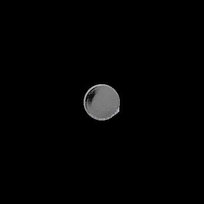 Хольнитен круглый 49034 д 10мм никель