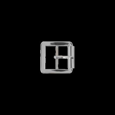 Пряжка никель 51154