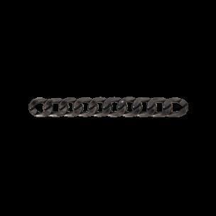 Тёмный никель №28