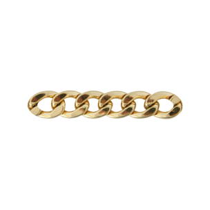 Золото №10