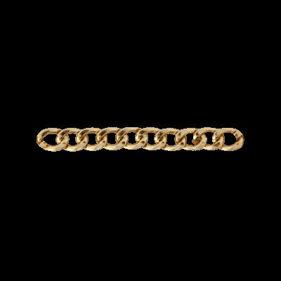 Золото №28