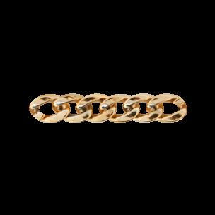 Золото №3