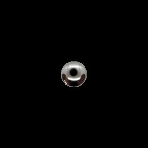 ZT 014019 10мм никель