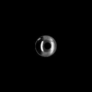 ZT 014019 12мм тёмный никель