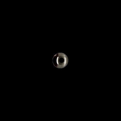 ZT 014019 8мм тёмный никель