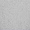 Гранитоль белый 0,8мм кат A