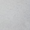Гранитоль Fibra  120 1.0*1.44 (1,23 мм) (Италия)