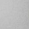 Гранитоль Fibra   60 1.0x1.44 (0,60 мм) (Италия)