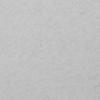 Гранитоль Fibra   80 1.0*1.44 (0,83 мм) (Италия)