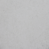Гранитоль обувной  категории А+, толщина 0,8 мм