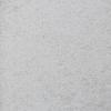 Гранитоль обувной  категории А+, толщина  1,0 мм