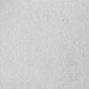 Гранитоль обувной  категории A+, толщина 1,2 мм