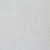 Гранитоль обувной  категории А, толщина  1,4 мм