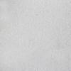 Гранитоль обувной категории А+, толшина 1,4 мм