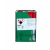 Синтетическое средство для придания жесткости заготовкам верха Duralith-450