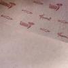 Кожкартон обувной TEXON, толщина 1,7 мм