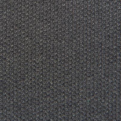 Обувная ткань Lakosta на поролоне, толщина 3 мм