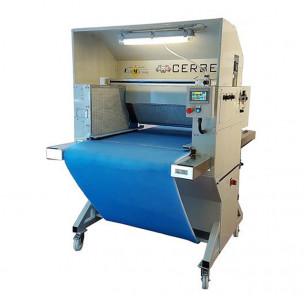 Автоматическая машина для точного нанесения клея