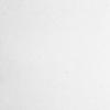 Lakosta черная + 2 мм  EVA
