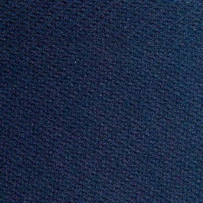 Lakosta + Eva  2мм (темн-син) КО