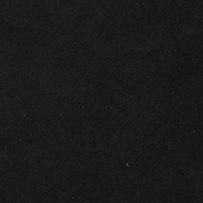 Материал EVA на клеевой основе, толщина 1,5 мм