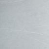 EVA 1 мм клеевая черная КО