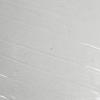 EVA 2мм клеевая  белая (ширина 1,5 м)